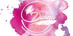 holistisch energetisch therapeut Diana